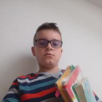 Filip Jesiołowski avatar