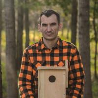 Piotr Majda avatar