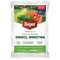 Switch 62,5 WG 20 g