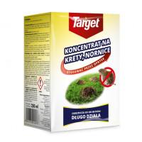 Kretomax 250 ml
