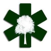 Zielone Pogotowie